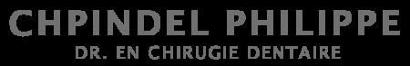 Dentiste Paris 17 - Chirurgien dentiste Paris spécialisé en esthétique dentaire - Dr. Chpindel Philippe